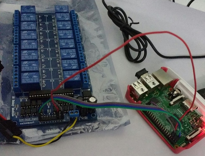 c7dcbd6879993c4657f85802a2234826e4ff1409_1_658x500 Raspberry Pi Relay Board Wiring on high power, expansion board, hook up, plug play for rapid development, sunfounder single, module 8 pin diagram, gang box, stackable hat, solid state 30 amp,