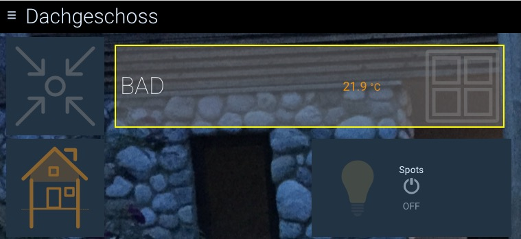 Openhab Icons   Pics   Download  