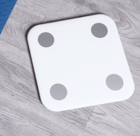 Xiaomi smart scale 2 binding - Bindings - openHAB Community