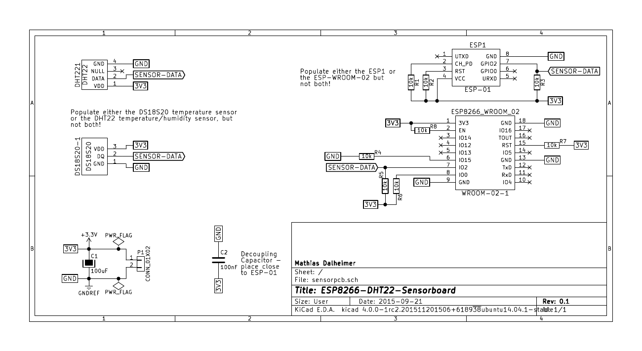 Ungewöhnlich Ofenlüfter Schaltplan Ideen - Elektrische Schaltplan ...