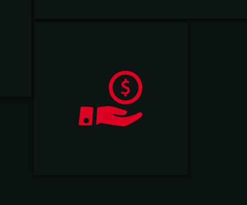 Custom Icons in HABPanel Template Widget - HABPanel - openHAB Community