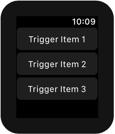 myOpenhab auto-login and deep-linking - iOS App - openHAB